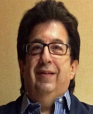 Warren Durso one of the Bonkerz Experts
