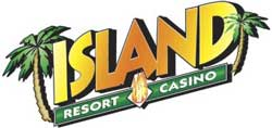 Island Resort And Casino