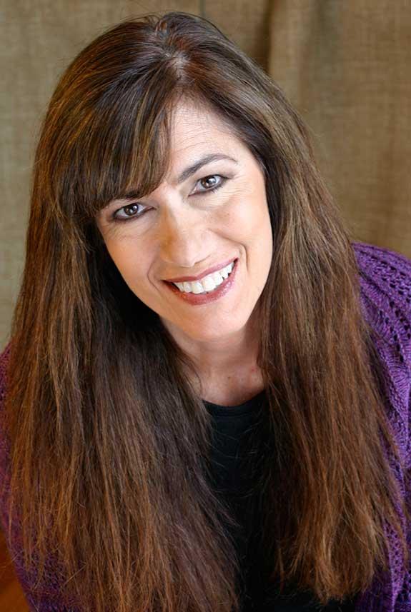 Lisa Dapprich
