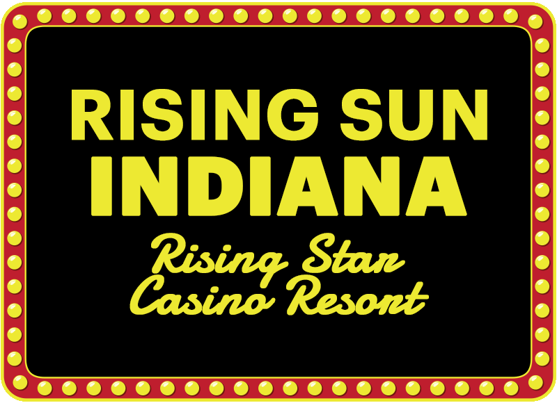 Rising Sun, Indiana - Rising Star Casino Resort