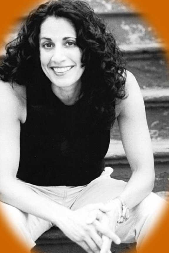 Mimi Gonzalez
