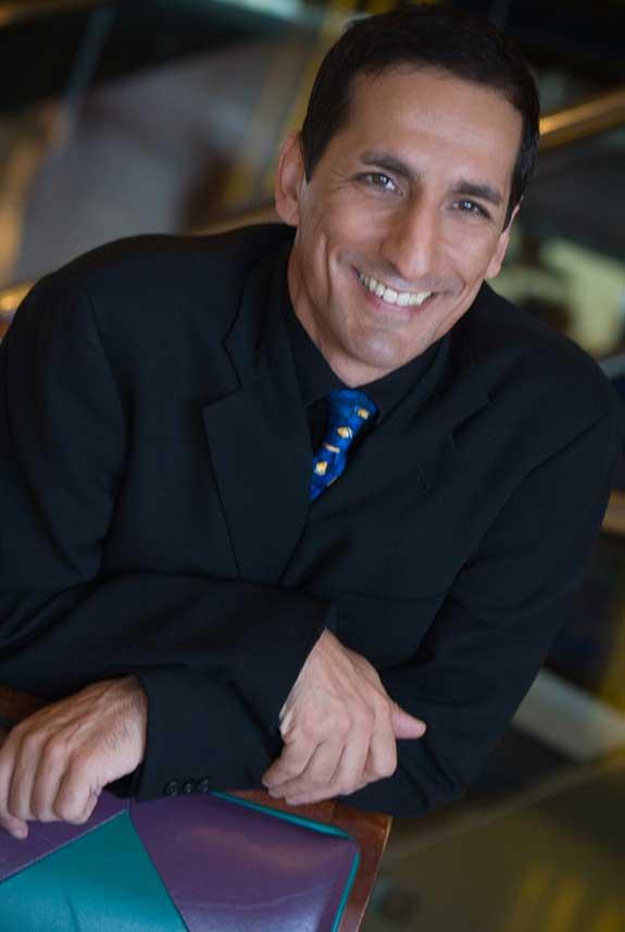 Rick Corso