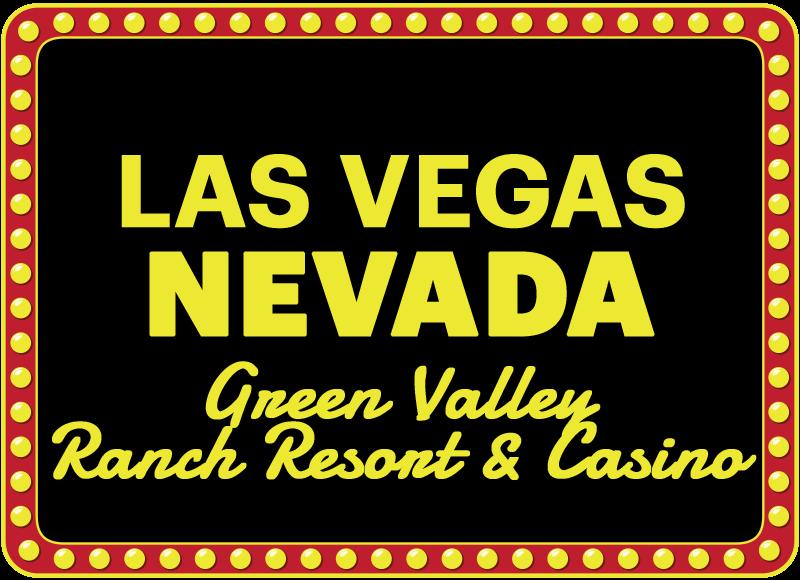 Green-Valley-Ranch-Resort-and-Casino