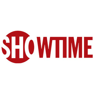 Showtime Network