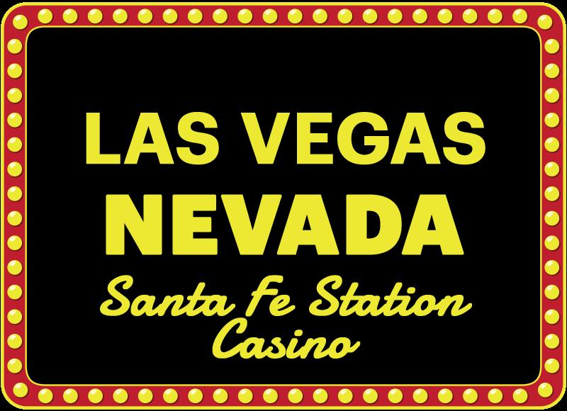 Bonkerz Comedy Club - Santa Fe Station Casino Las Vegas