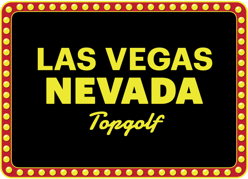 Bonkerz Comedy Series - Topgolf Las Vegas