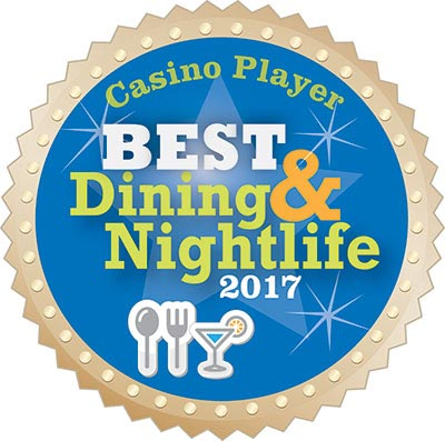 2017 Best of Dining and Nightlife