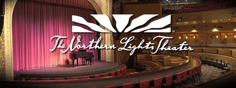Northern-Lights-Theater