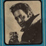 Andrew Dice Clay - Dice Rules Tour Ticket