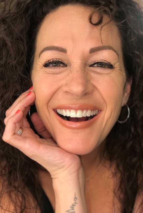 Jill Kimmel