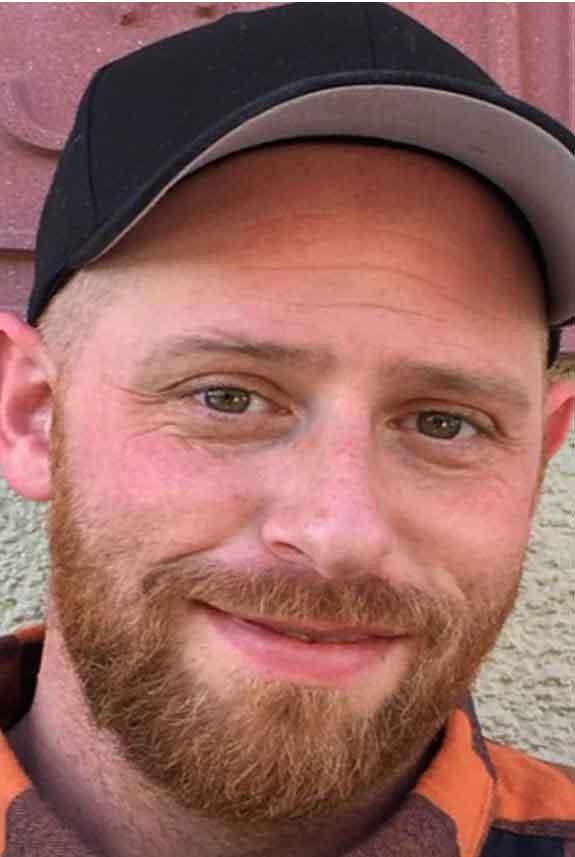 Mike Krasner