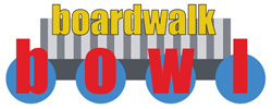 Boardwalk-Bowl-Logo