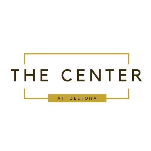 The-Center-at-Deltona