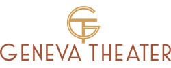Geneva Theater Lake Geneva