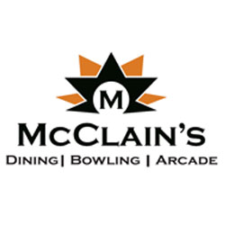 McClain's at First and Main