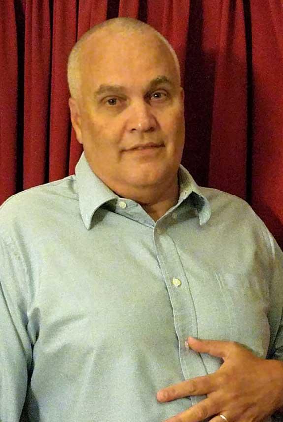 Dan Brennan