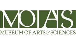 Museum of Arts and Sciences Daytona Beach