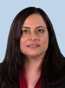 MargaretSanfelippo