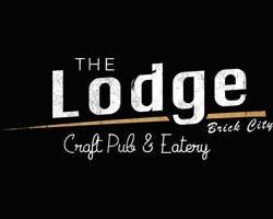 The Lodge Ocala
