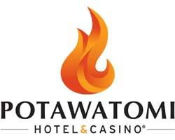 Potawatomi-Casino-Logo